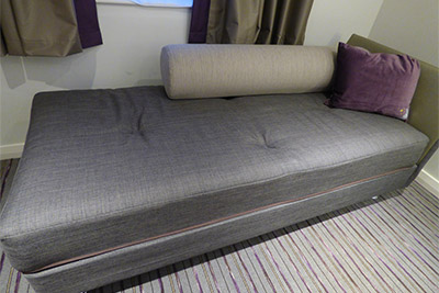 Sofa beds in Clowne