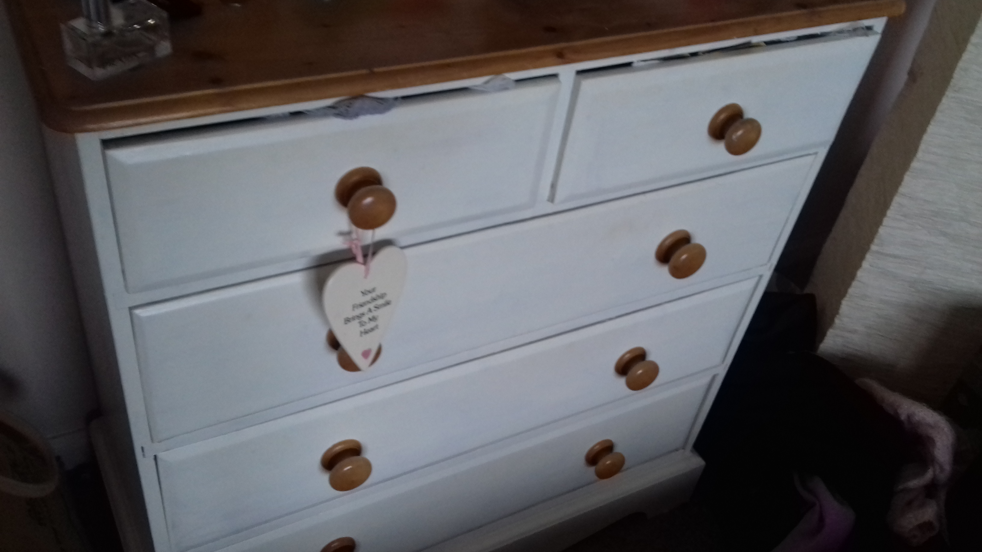 for sale bedroom cabinets buy and sell items in