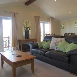 Norfolk Holiday Homes Ltd