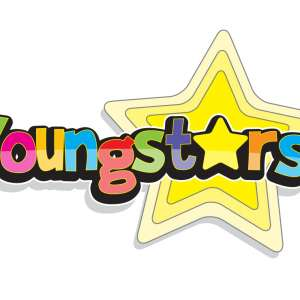 Youngstars Easter Holiday Camps