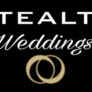 Stealth Weddings