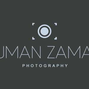 Suman Zaman Photography