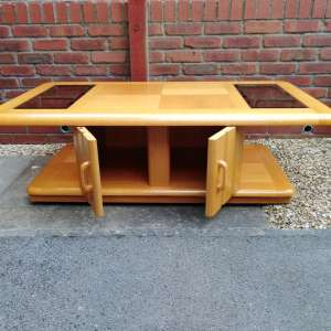For sale: Coffee tables