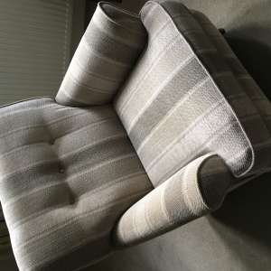 For sale: 2 Accent chairs - £300