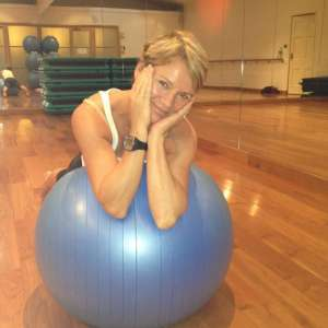 Carron Wellings Pilates and Personal Training