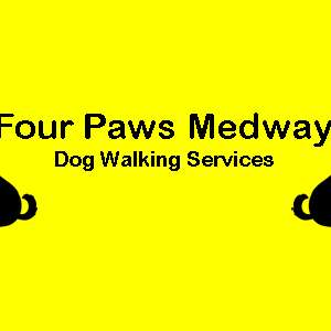 Four Paws Medway