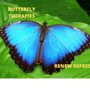 Butterfly Therapies