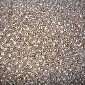 For sale: Contract carpet offcut - £10