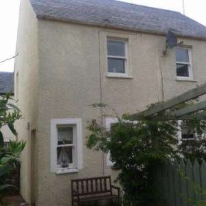 For sale: North Berwick, Fantastic Semi Detached Home to Rent (2 bed) Central Location - £600