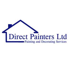 Direct Painters