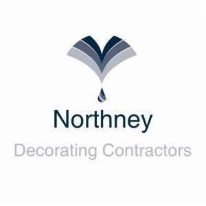 Northney Decorators ltd