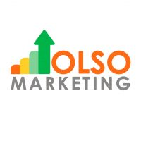 OLSO Marketing