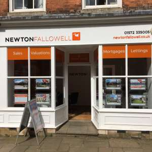 Newton Fallowell Sales & Letting Agent