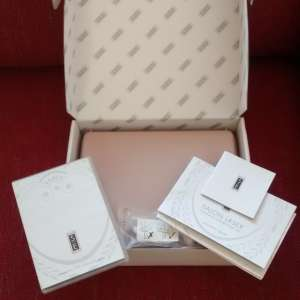 For sale: Salon Laser Scanning Hair Remover x60 (Brand new) - £30