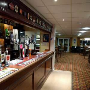 Trimley Sports and Social Club
