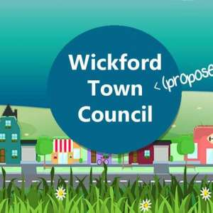 Proposed wickford town council