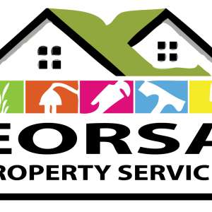 Eorsa Property Services