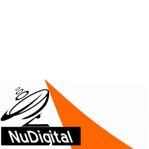 NuDigital - TV, Aerial & Satellite Services