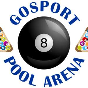 Gosport Pool Arena