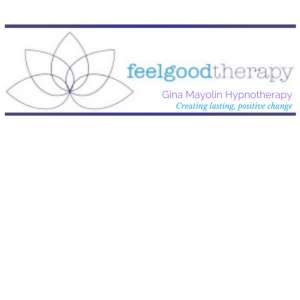 Feel Good Therapy