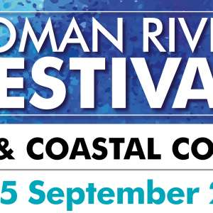 Roman River Festival 2019 – Rural & coastal locations - Abberton