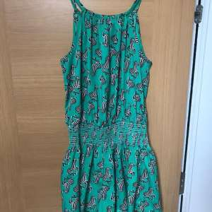 For sale: Girls M&Co Dress