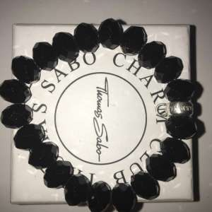 For sale: Thomas Sabo Bracelet - unworn - £10