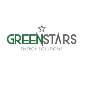 Green stars energy solutions LTD.