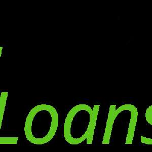 Biker Friendly Loans