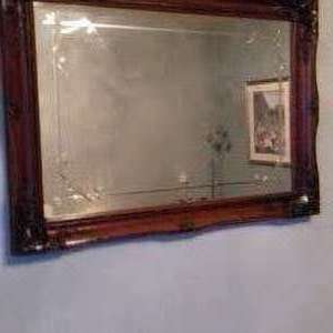 For sale: Mirror