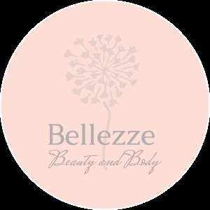 Bellezze Beauty and Body Ltd