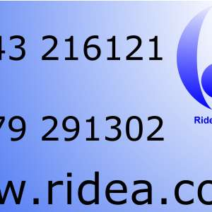 Ridea Technology