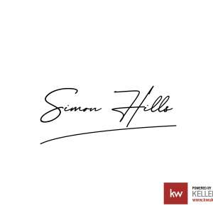 Simon Hills Estates