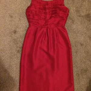 For sale: LK Bennett dress - £20