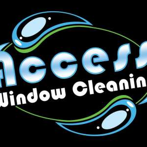 Access window cleaning ltd