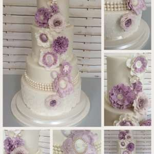 Joy To Eat Cakes and Cake Decorating Classes