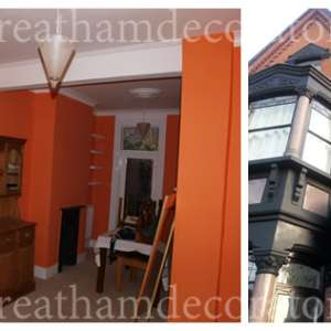 Streatham Decorators