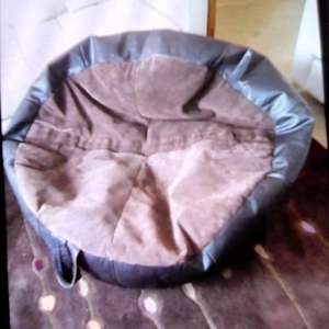 For sale: Large bean bag - £50