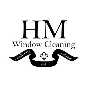 HM Window Cleaning