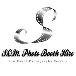 S.O.M. Photo Booth Hire Croydon Photo Booths London