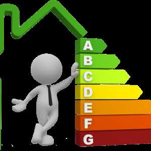 Energy Performance Certificate (EPC) Chiltern