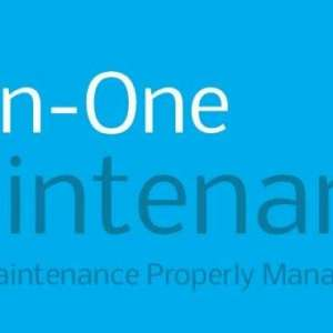 All in One Maintenance Midlands Ltd