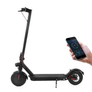UK #1 Electric Scooters Supplier