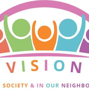 Vision In Our Neighbourhood CIC