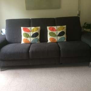 For sale: Sofa