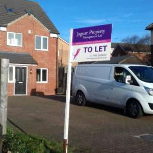 Properties to Rent in Rotherham