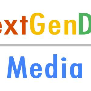 NextGenDot Media
